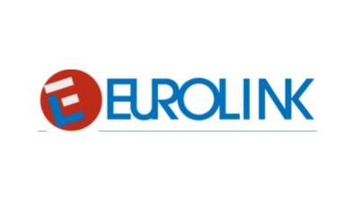 Eurolink